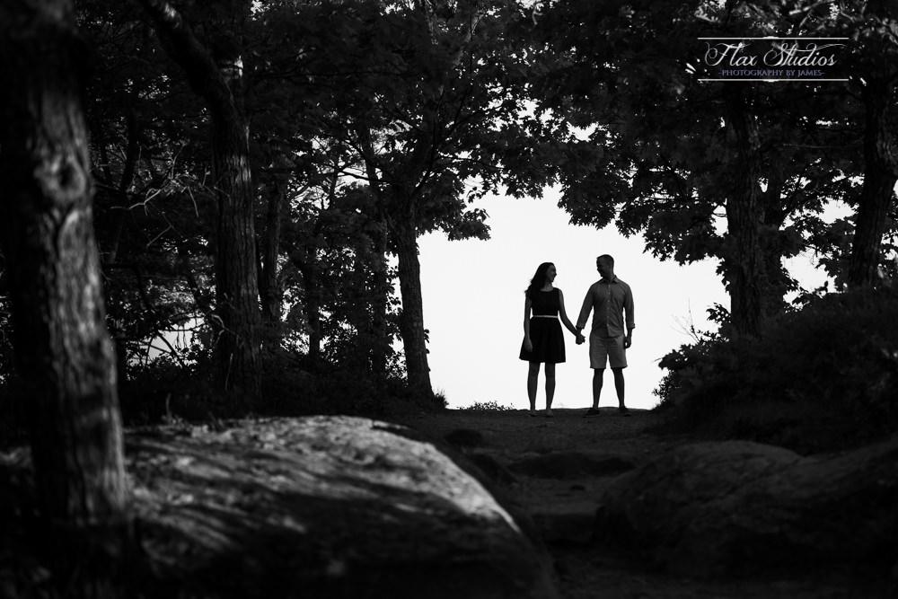 Camden Maine Engagement Photographers-22.jpg