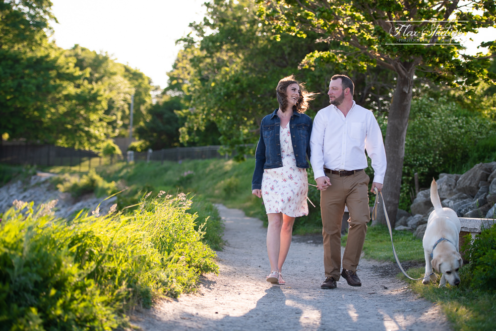 Rockland Maine Engagement Photographers-1.jpg
