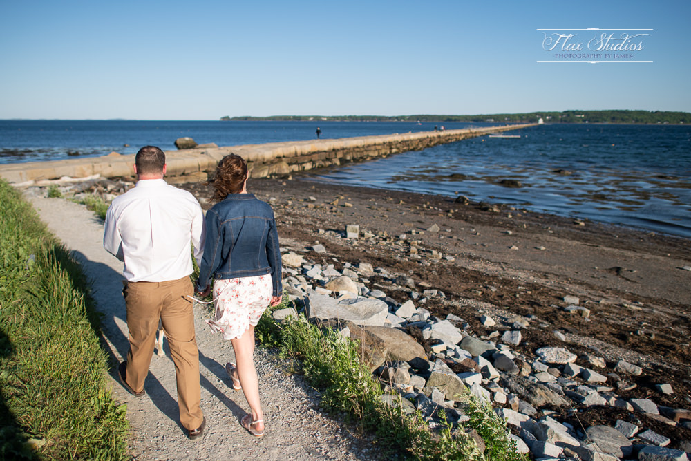 Rockland Maine Engagement Photographers-2.jpg