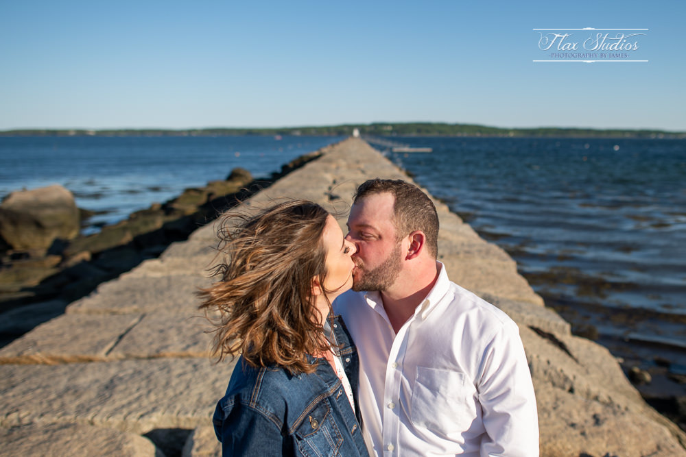 Rockland Maine Engagement Photographers-5.jpg