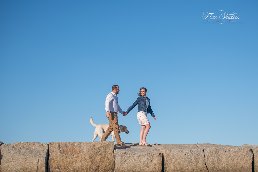 Rockland Maine Engagement Photographers-7.jpg