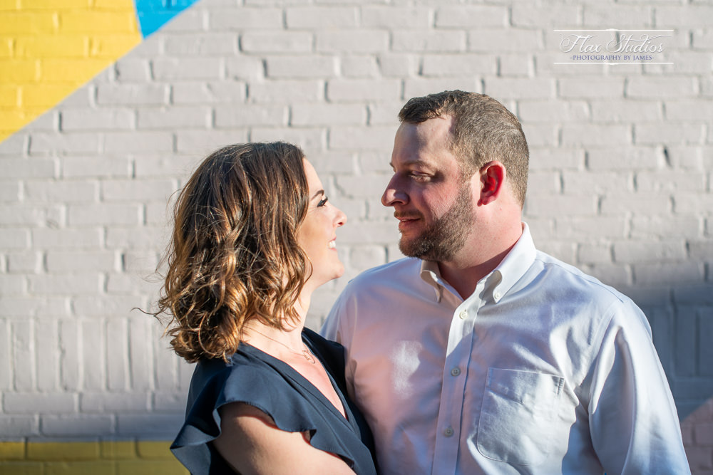 Rockland Maine Engagement Photographers-11.jpg