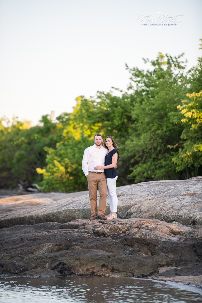 Rockland Maine Engagement Photographers-18.jpg