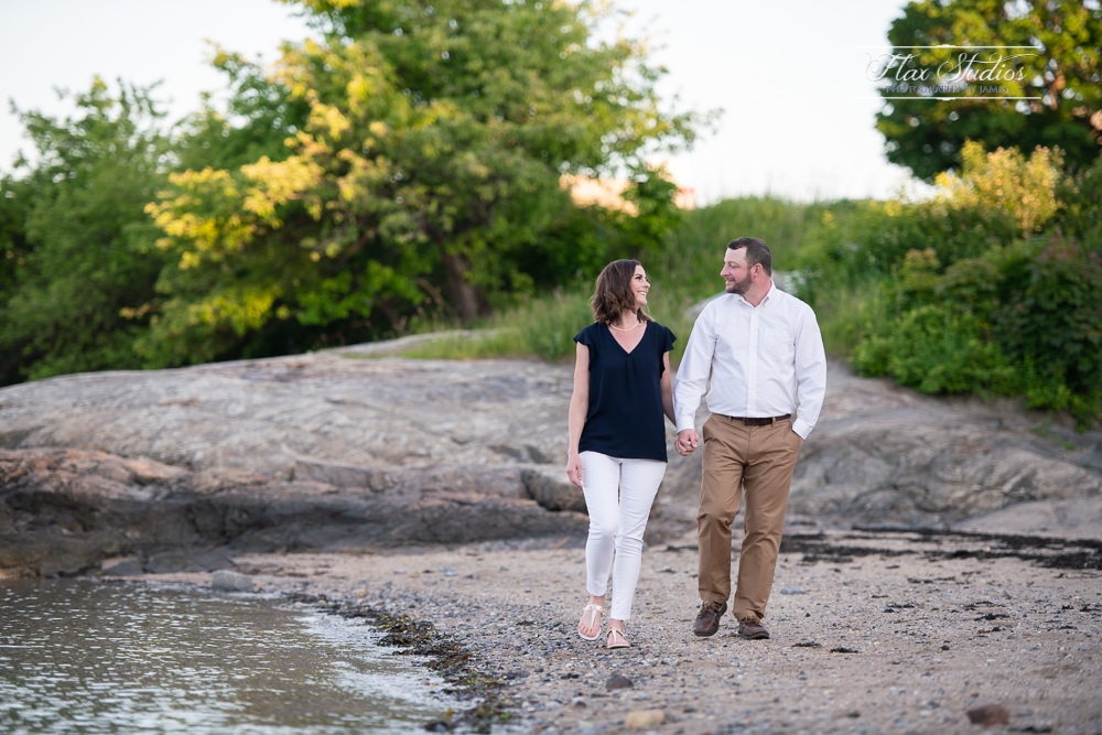 Rockland Maine Engagement Photographers-19.jpg