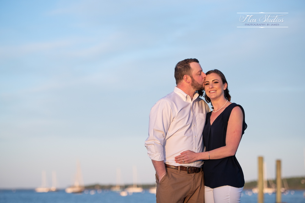 Rockland Maine Engagement Photographers-21.jpg