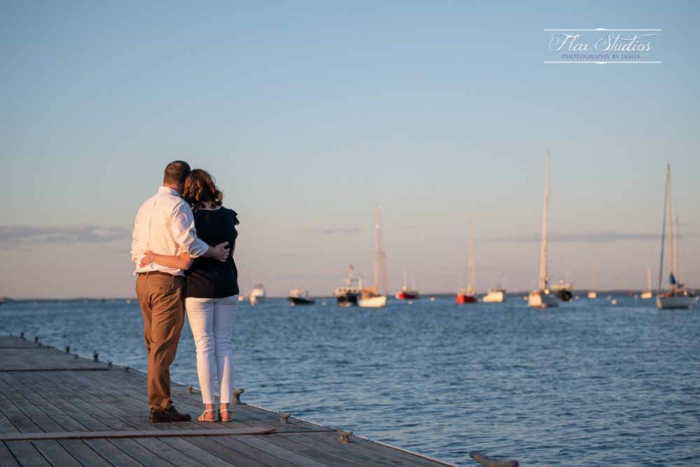 Rockland Maine Engagement Photographers-22.jpg