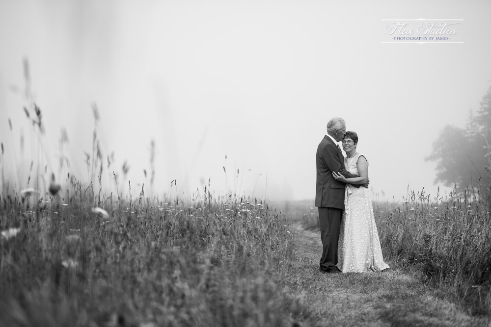 St George Maine Wedding Photographer-89.JPG