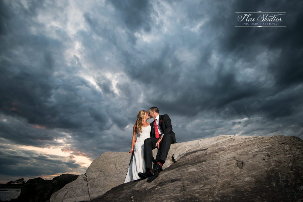 Peaking Island Maine Wedding Photographers-81.JPG