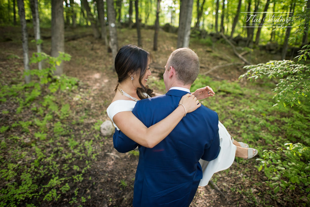 Hacker's Hill Wedding Photographers Casco Maine-1.JPG