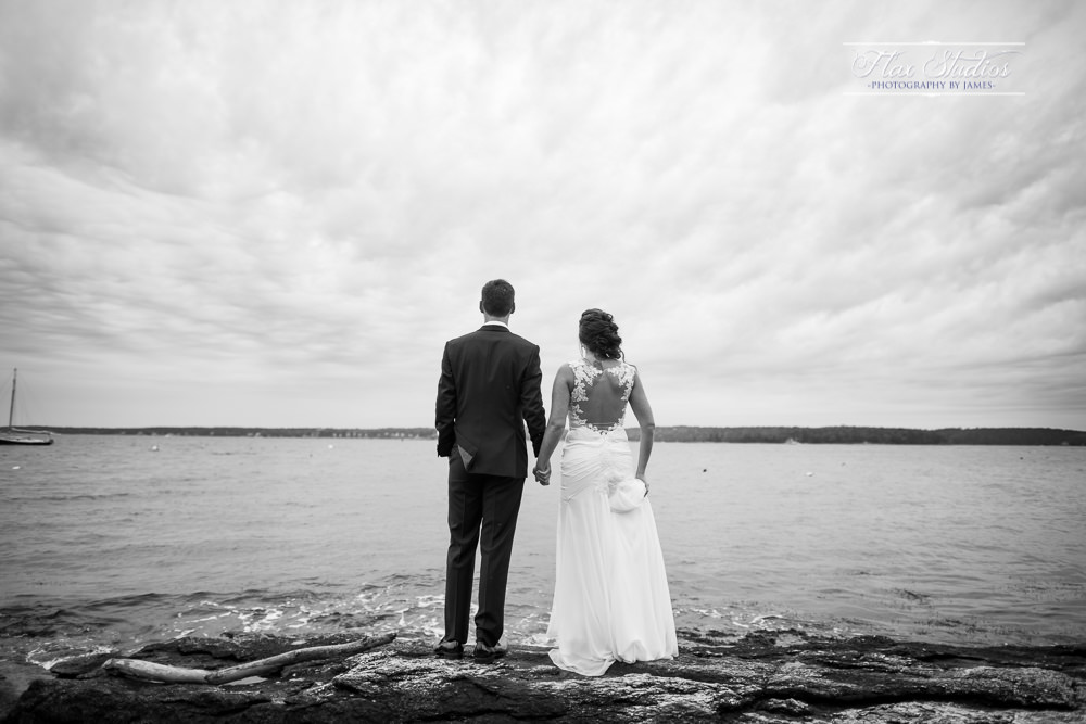 Spruce Point Inn Wedding Photographer-47.JPG