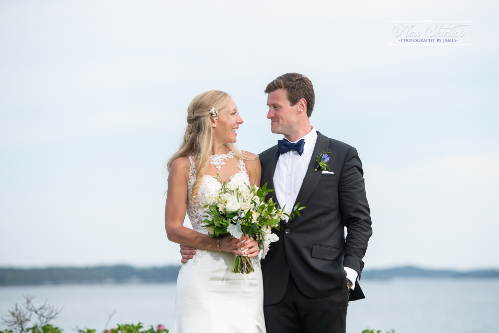 North Haven Maine Wedding Photographer-49.jpg