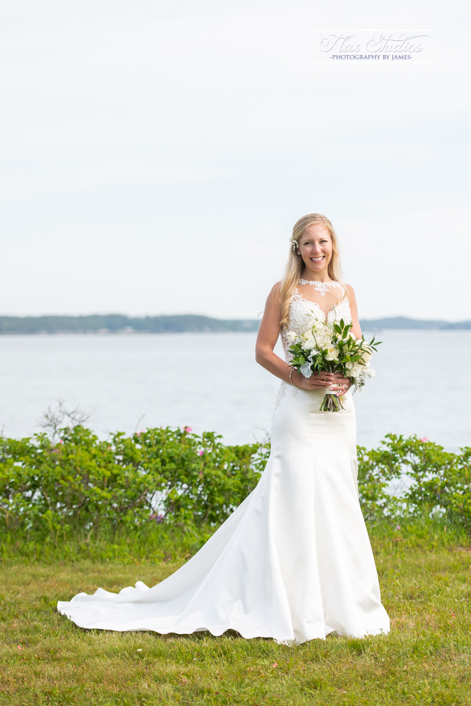 North Haven Maine Wedding Photographer-51.jpg
