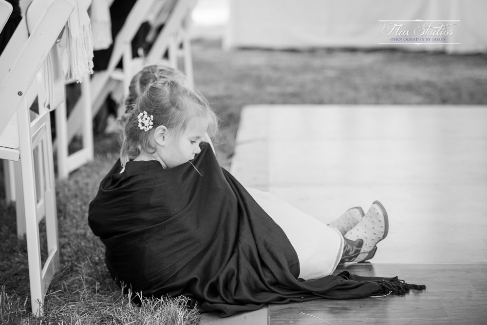 North Haven Maine Wedding Photographer-70.jpg