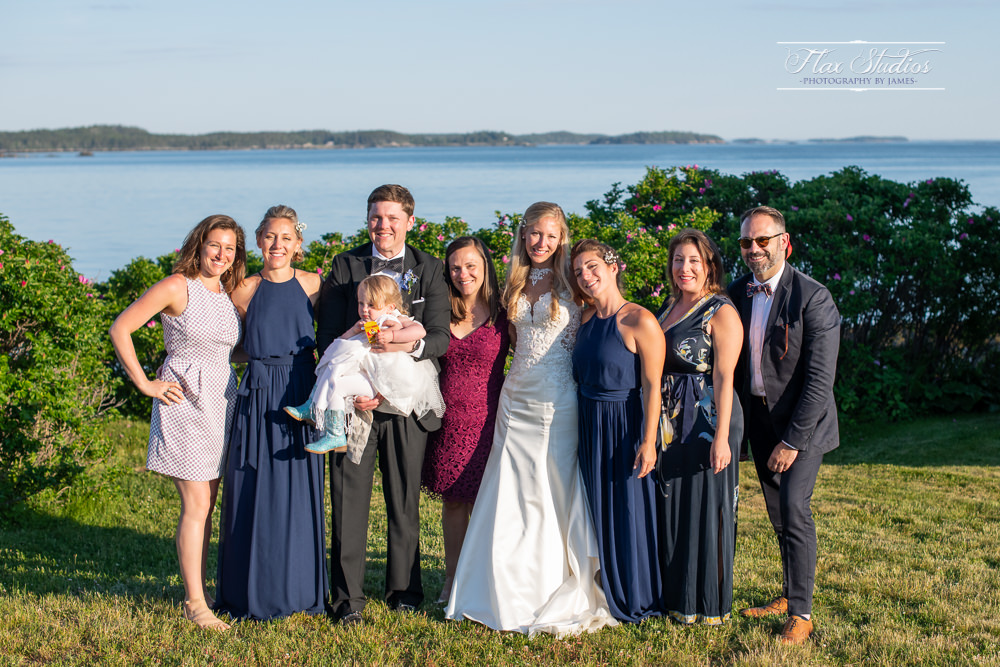 North Haven Maine Wedding Photographer-98.jpg