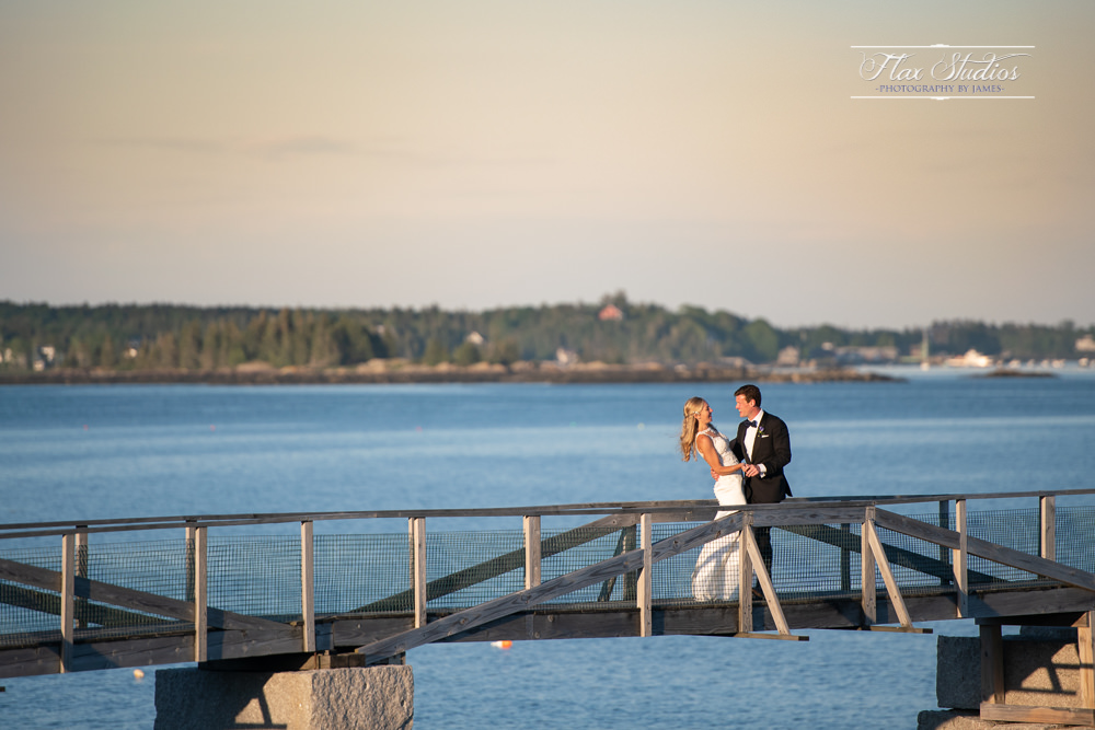 North Haven Maine Wedding Photographer-108.jpg