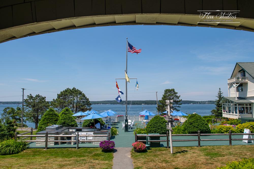 Spruce Point Inn Wedding Boothbay Harbor-14.jpg