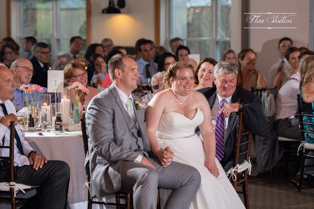 Spruce Point Inn Wedding Boothbay Harbor-90.jpg