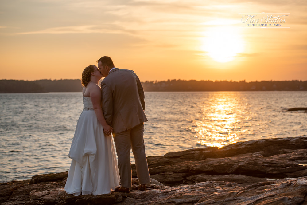 Spruce Point Inn Wedding Boothbay Harbor-97.jpg