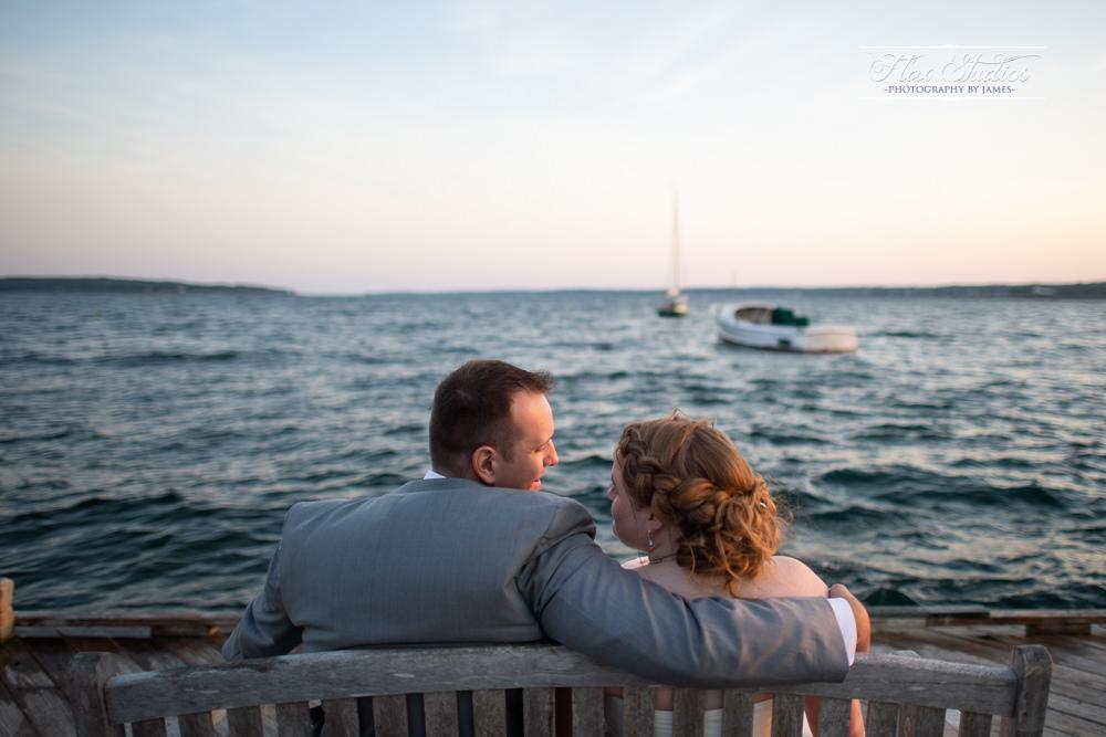 Spruce Point Inn Wedding Boothbay Harbor-101.jpg