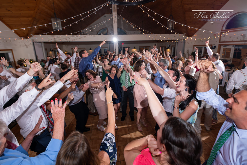 Spruce Point Inn Wedding Boothbay Harbor-130.jpg