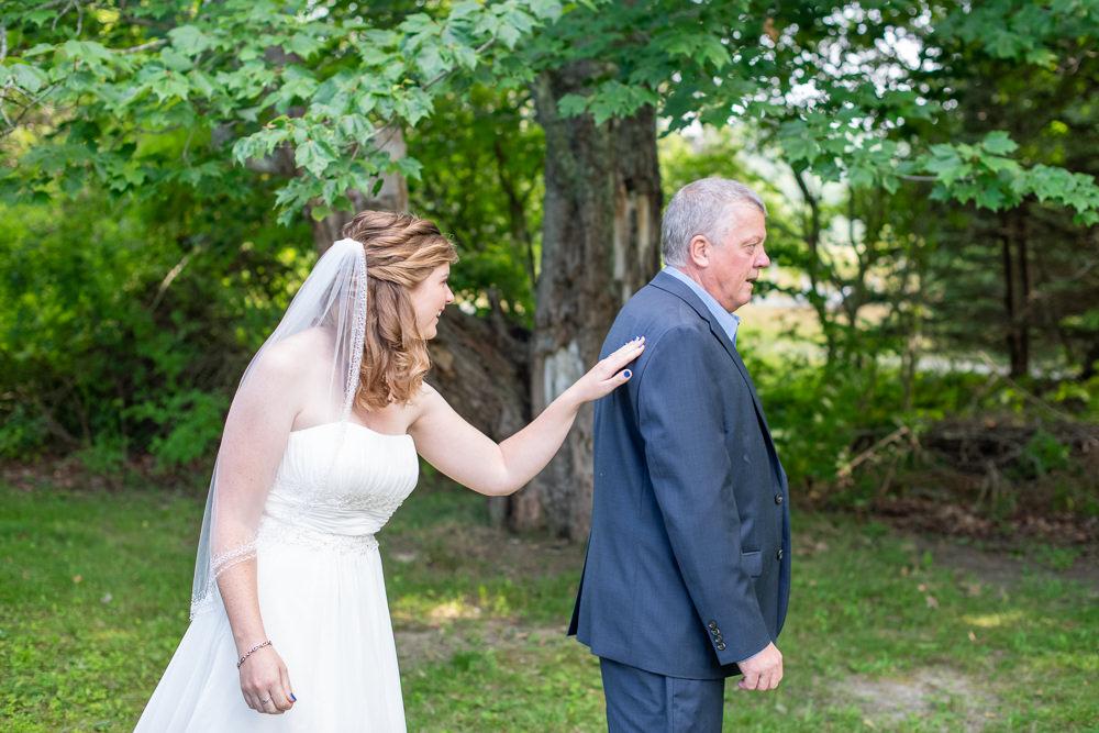 Castine Maine Weddings Flax Studios-6.jpg