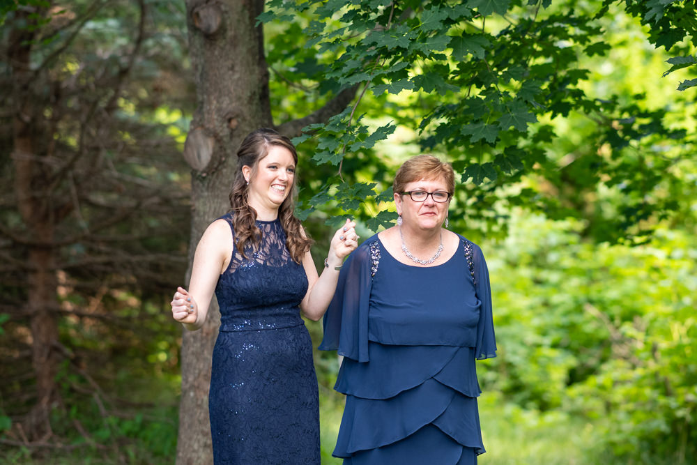 Castine Maine Weddings Flax Studios-8.jpg