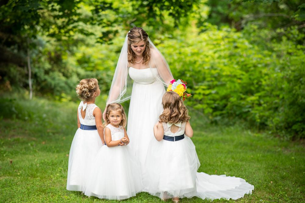 Castine Maine Weddings Flax Studios-12.jpg