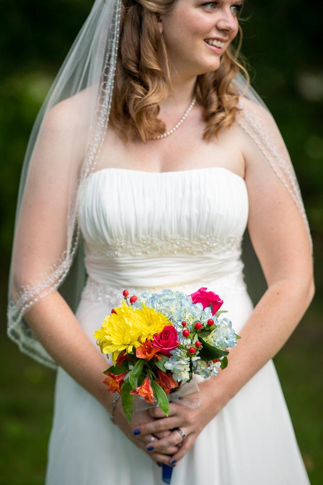 Castine Maine Weddings Flax Studios-11.jpg