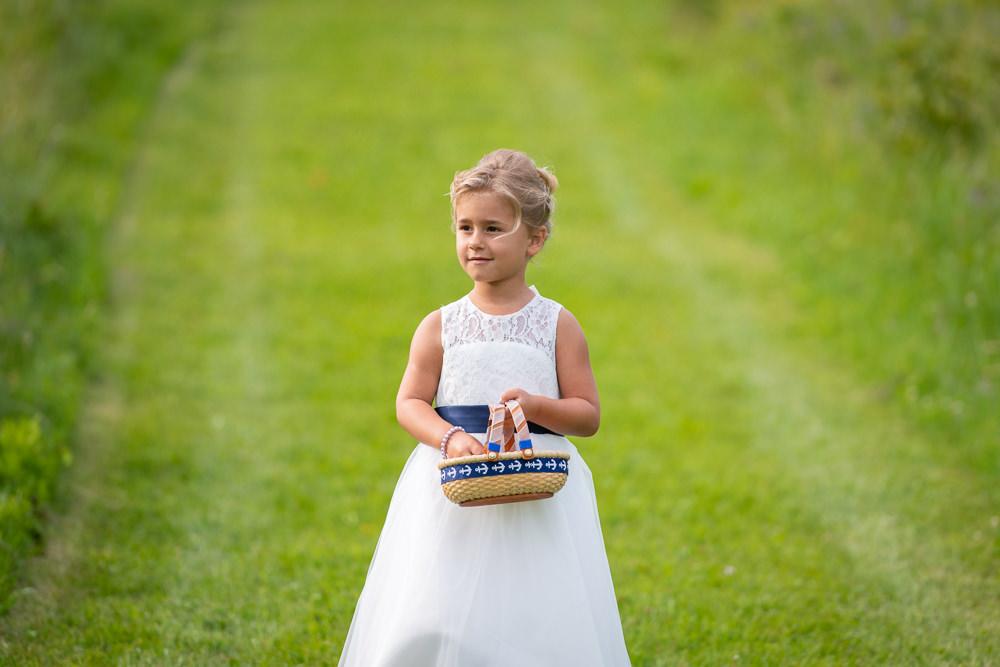Castine Maine Weddings Flax Studios-18.jpg