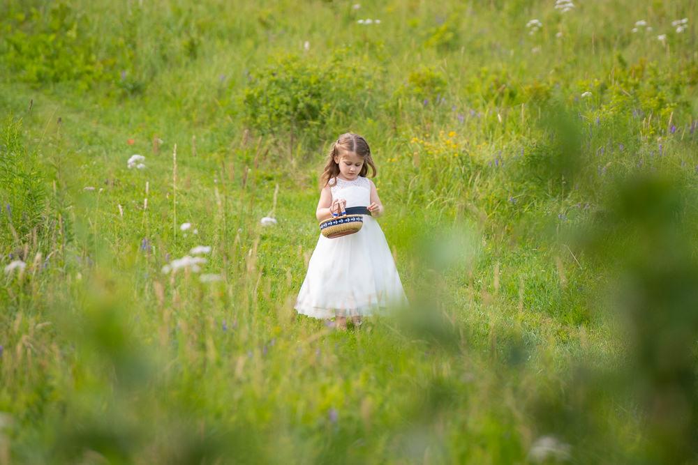 Castine Maine Weddings Flax Studios-19.jpg