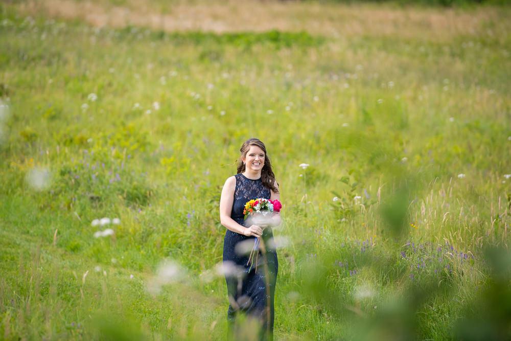 Castine Maine Weddings Flax Studios-22.jpg