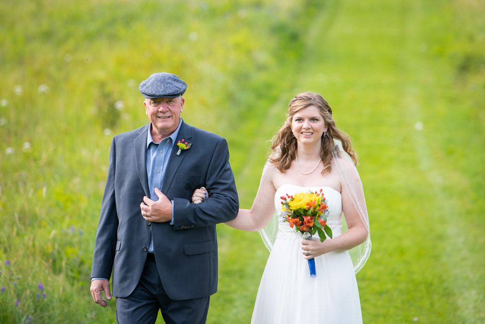 Castine Maine Weddings Flax Studios-25.jpg