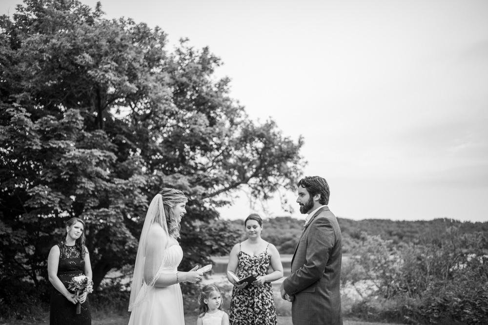 castine, ME wedding locations