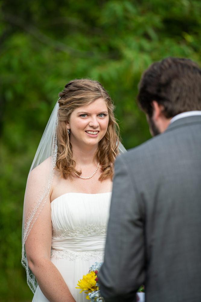 Castine Maine Weddings Flax Studios-27.jpg