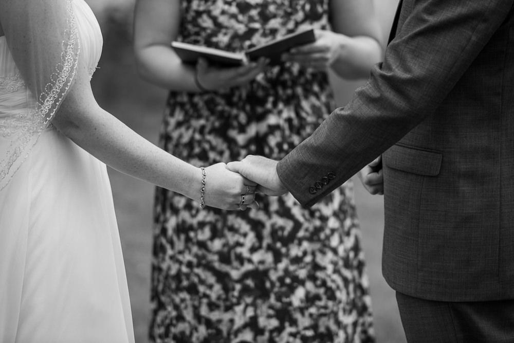 Castine Maine Weddings Flax Studios-34.jpg