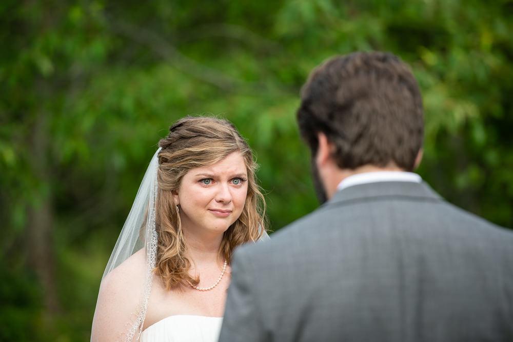 Castine Maine Weddings Flax Studios-30.jpg
