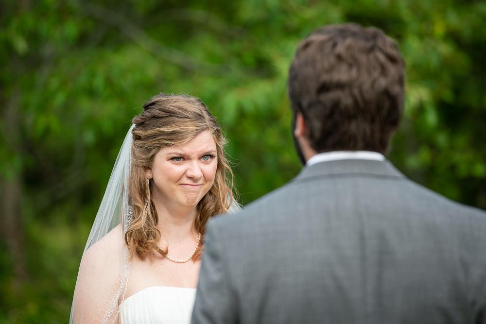 Castine Maine Weddings Flax Studios-32.jpg