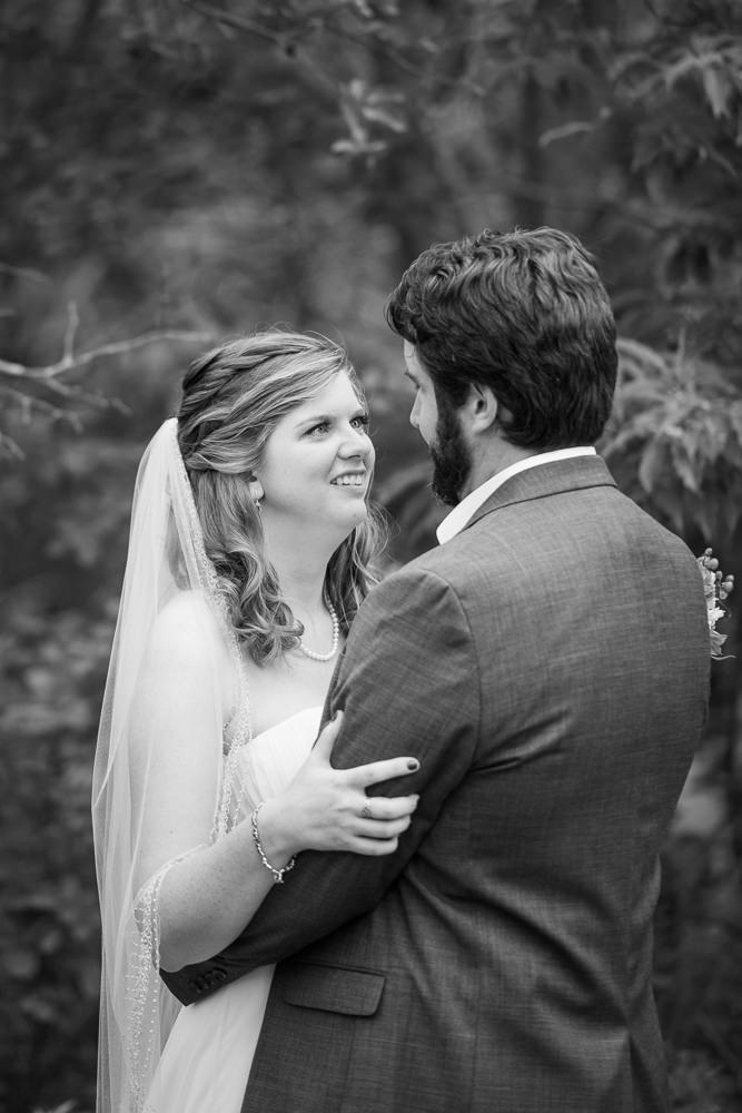 Castine Maine Weddings Flax Studios-41.jpg