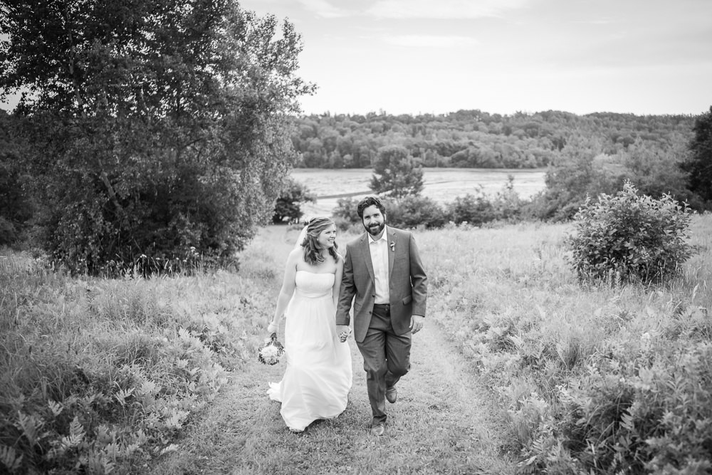 Castine Maine Weddings Flax Studios-43.jpg