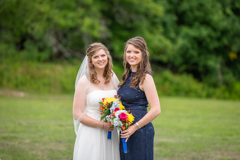 Castine Maine Weddings Flax Studios-48.jpg
