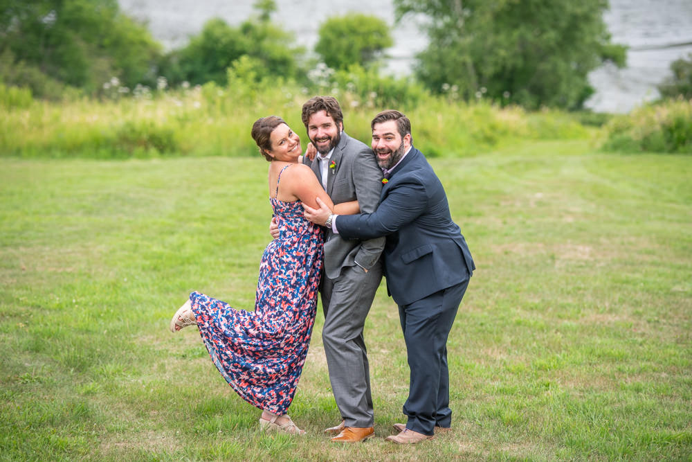 Castine Maine Weddings Flax Studios-49.jpg