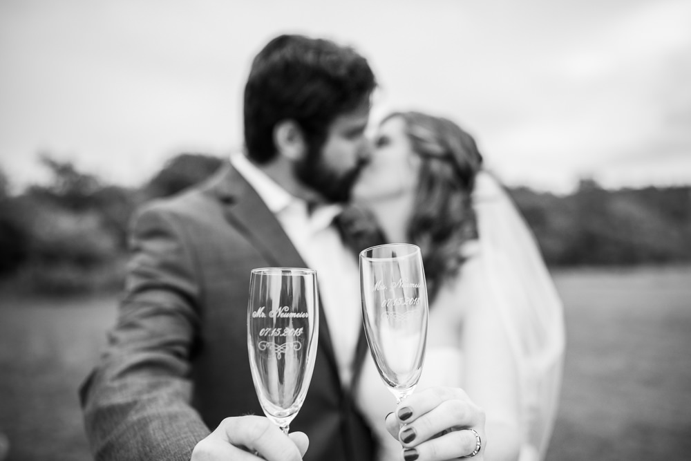 Castine Maine Weddings Flax Studios-50.jpg