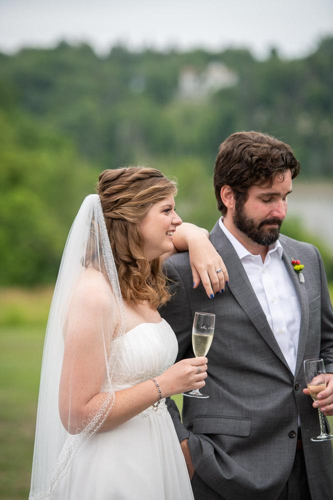 Castine Maine Weddings Flax Studios-54.jpg