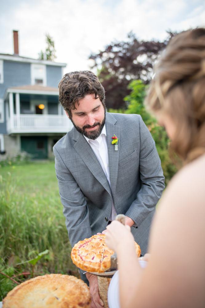 Castine Maine Weddings Flax Studios-61.jpg