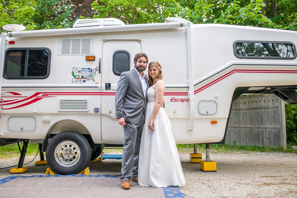 Castine Maine Weddings Flax Studios-71.jpg