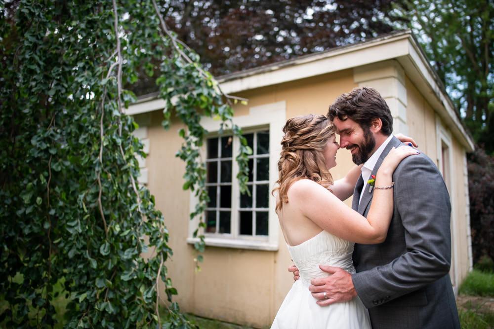 Castine Maine Weddings Flax Studios-75.jpg