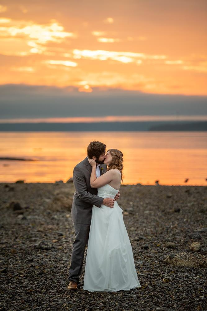 Castine Maine Wedding Photographer Flax Studios