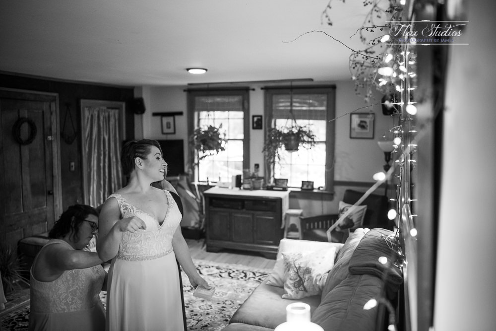Caswell Farm Maine Barn Wedding-25.jpg