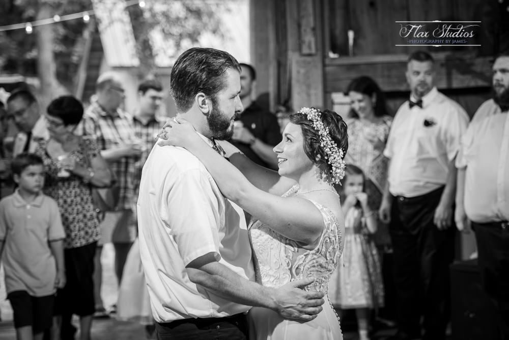 Caswell Farm Maine Barn Wedding-77.jpg