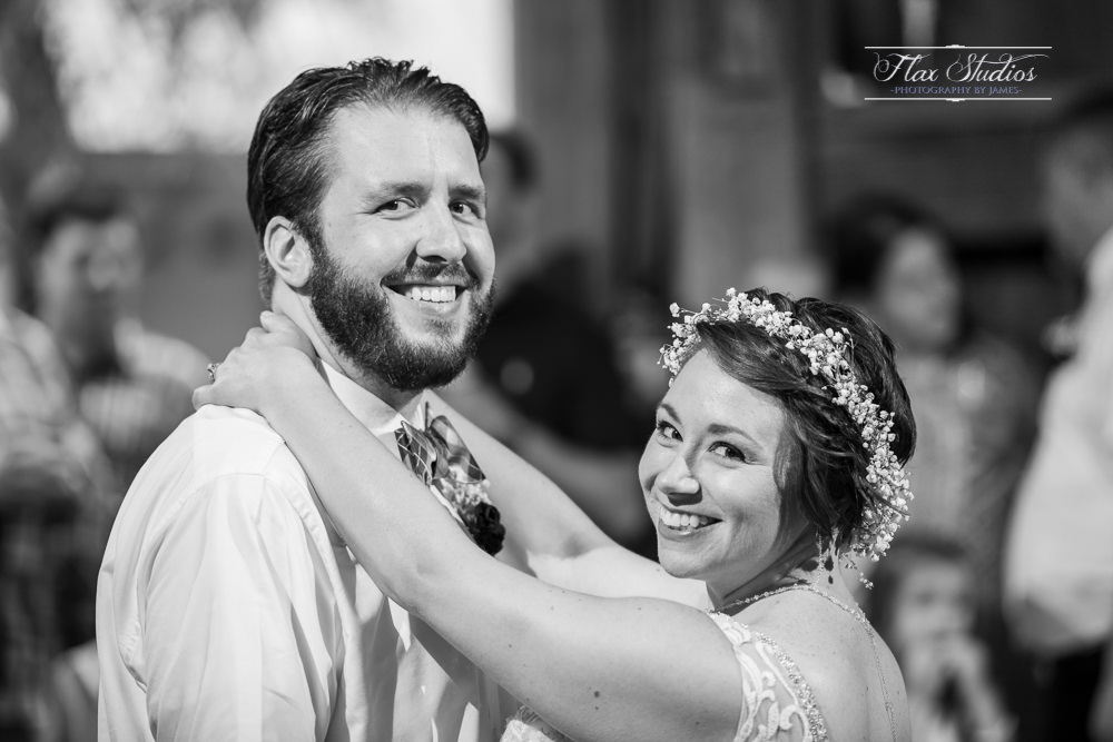 Caswell Farm Maine Barn Wedding-78.jpg